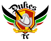 Dukes Track Club