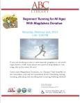 runningprogramflier