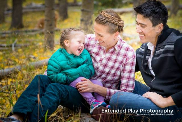 Thanks to Extended Play Photography for the wonderful images!