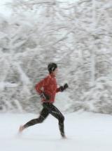 snowrun